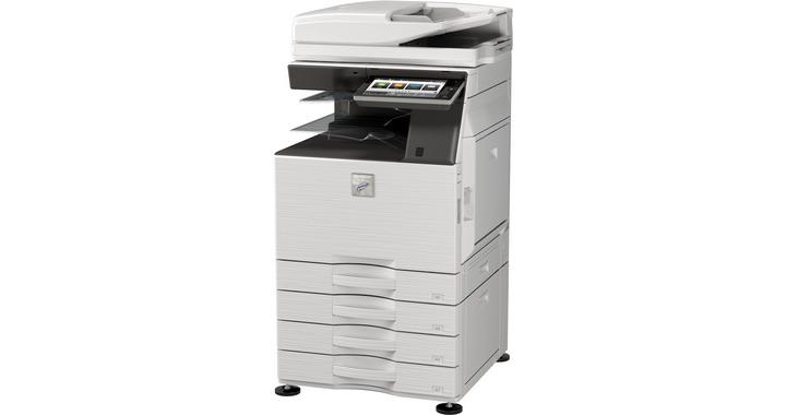 mx-mXX70-job-separator-slant-380