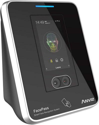 Anviz FacePass-2